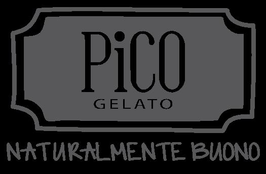 Pico Gelato